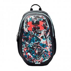 Backpack Under Armor Scrimmage 2.0