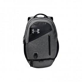 Backpack Under Armor Hustle 4.0