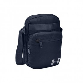 Plecu soma Under Armor Crossbody