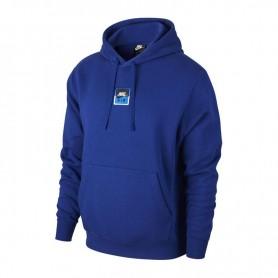 Men's sweatshirt Nike Nsw Air