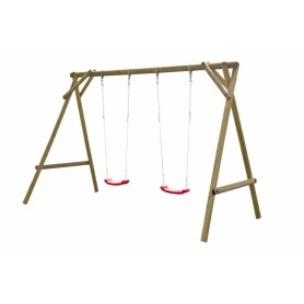 Children swings MATIS