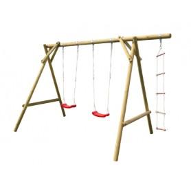 Children swings MAGNUS