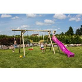 Children swings HENRIJS