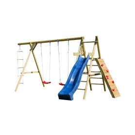 Children swings BRENDA