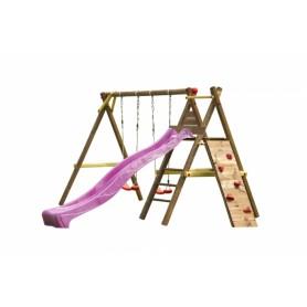 Children swings BOSSE