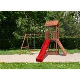 Children swings JASPERS 3