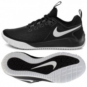 Women's sports shoes Nike Air Zoom Hyperace 2