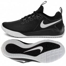 женские спортивные обувь Nike Air Zoom Hyperace 2