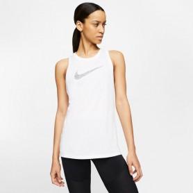 Женская футболка Nike Dry Leopard