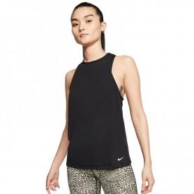 Женская футболка Nike Icon Clash