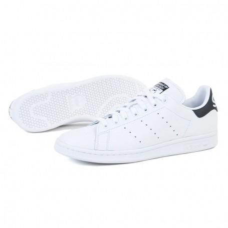 Adidas stan smith   Stan smith, Adidas, Schoenen