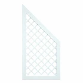 Панель Freia 900x1800см