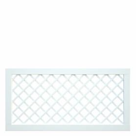 Panel Freia1800x900cm