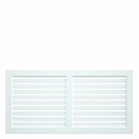 Панель Doris 1800x900см