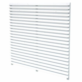 Panel Laureen 1800x1800cm
