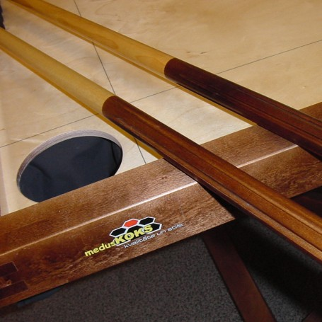 "Baltic Billiards ""Medus Koks"""