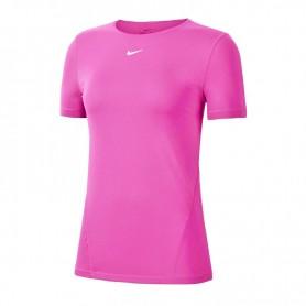 Женская футболка Nike WMNS Pro 365 Essential