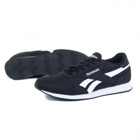 Men's sports shoes Reebok Royal CL Jogger 3
