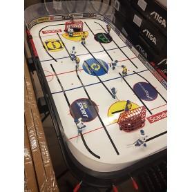 Galda hokejs Stiga PLAY OFF 21 Zviedrija vs Somija