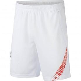 Laste lühikesed püksid Nike Dry Short KZ