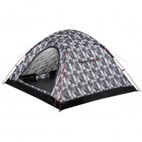 палатка High Peak Monodome 4