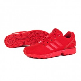 Children's sports shoes Adidas ORIGINALS ZX Flux