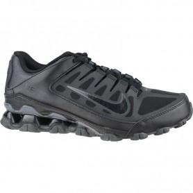 Vīriešu sporta apavi Nike Reax 8 TR