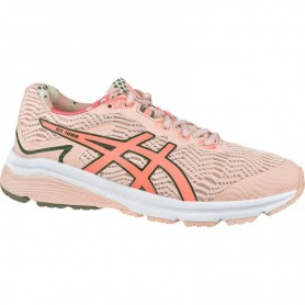 Women's sports shoes Asics GT-1000 8 GS SP