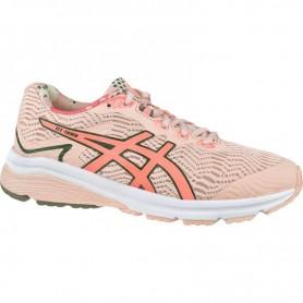 женские спортивные обувь Asics GT-1000 8 GS SP