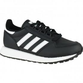 Sporta apavi bērniem Adidas Forest Grove CF