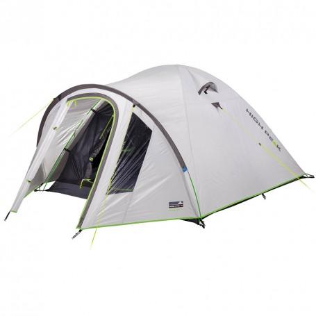 High Peak Nevada 3 tent