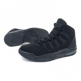 Basketball shoes Nike Jordan Max Aura