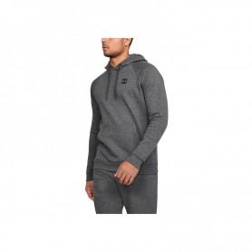 Men's sweatshirt Under Armor Rival Fleece PO
