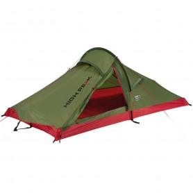 Telts High Peak Siskin 2