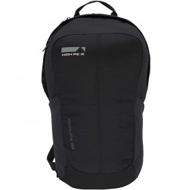 Backpack High Peak Reflex 18