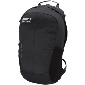 Backpack High Peak Reflex 14