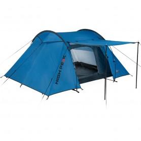 палатка High Peak Kalmar 2