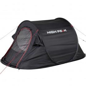 Telts High Peak Vision 2