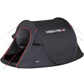 Telts High Peak Vision 3