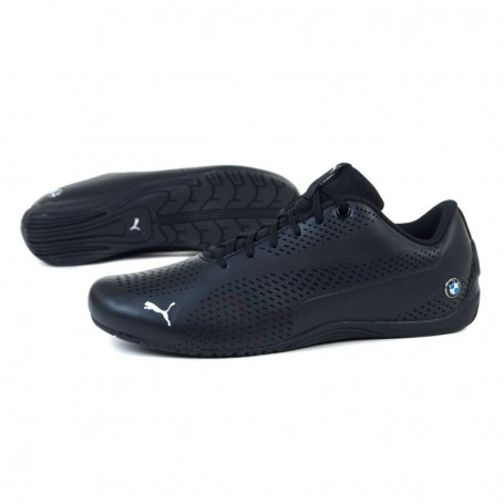 shoes Puma Bmw Mms Drift Cat 5 Ultra II