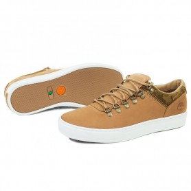 Men's shoes Timberland ADV 2.0 Cupsole