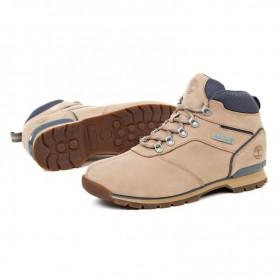 Men's shoes Timberland Splitrock 2