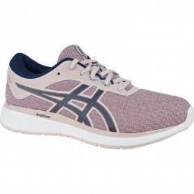 Women's sports shoes Asics Patriot 11 Twist