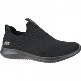 Women's sports shoes Skechers Ultra Flex-First Take