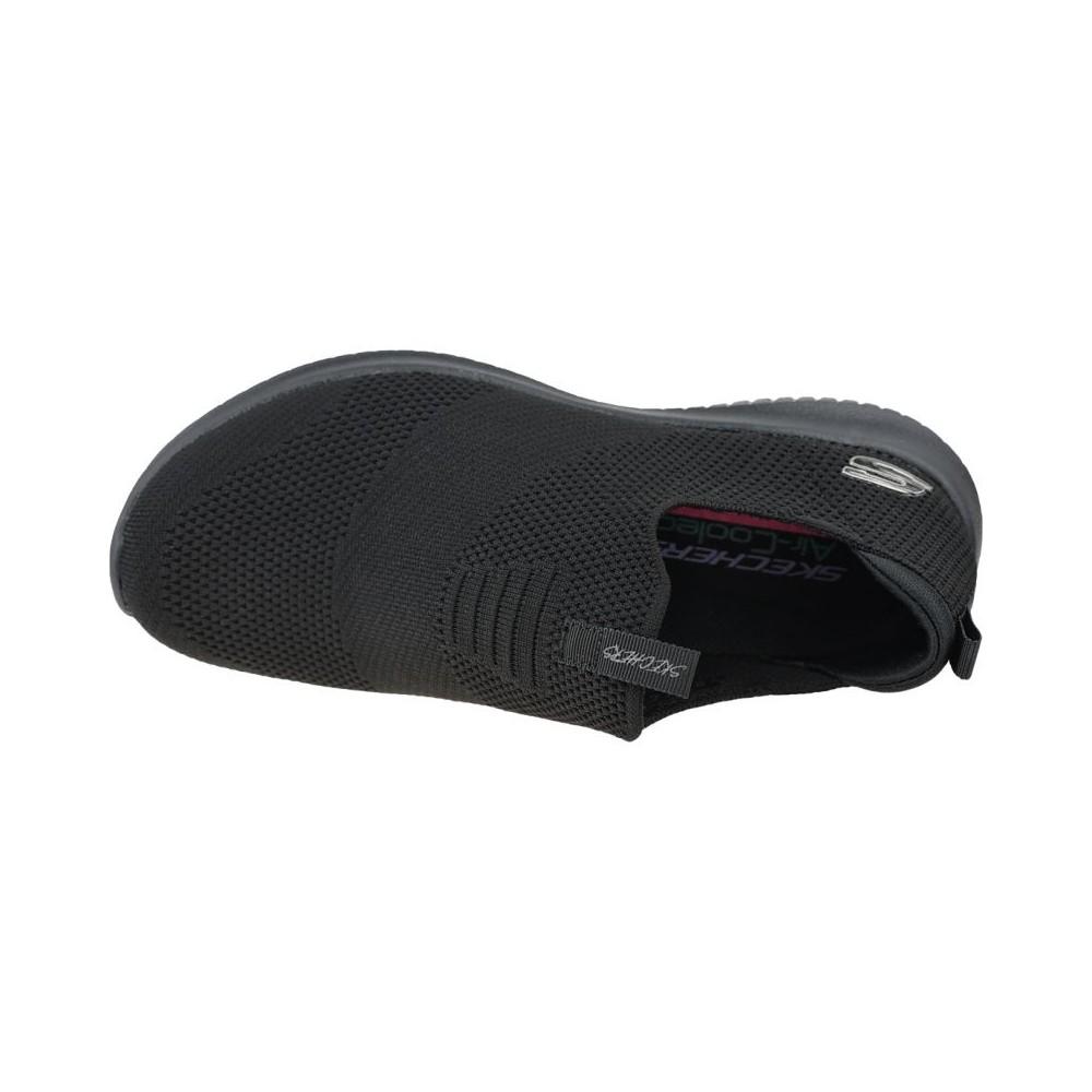 Women's sports shoes Skechers Ultra Flex First Take