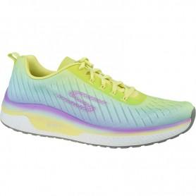 женские спортивные обувь Skechers Go Run Steady-Endure