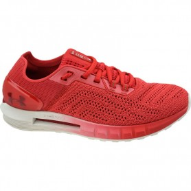 Men's sports shoes Under Armour Hovr Sonic 2