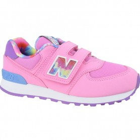 Children's sports shoes New Balance