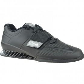 Men's sports shoes Nike Romaleos 3 XD