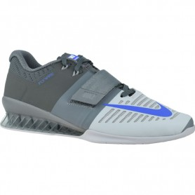 Men's sports shoes Nike Romaleos 3 Weightlifting